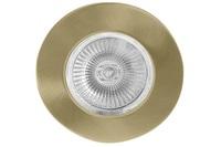Светильник для натяжного потолкаа